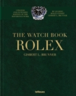 The : Rolex: The Watch Book (New, Extended Edition) - Book