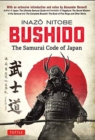 Bushido : The Samurai Code of Japan - Book