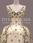 Fit for a Queen - Book