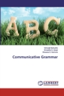 Communicative Grammar - Book