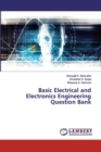 Basic Electrical and Electronics Engineering Question Bank - Book