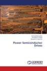 Power Semiconductor Drives - Book