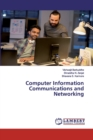 Computer Information Communications and Networking - Book