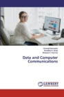 Data and Computer Communications - Book