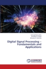 Digital Signal Processing - Fundamentals and Applications - Book