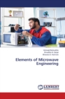 Elements of Microwave Engineering - Book