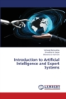 Introduction to Artificial Intelligence and Expert Systems - Book