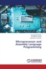 Microprocessor and Assembly Language Programming - Book