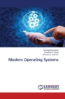Modern Operating Systems - Book