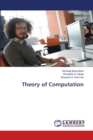 Theory of Computation - Book