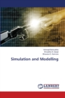 Simulation and Modelling - Book