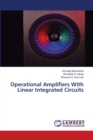 Operational Amplifiers With Linear Integrated Circuits - Book