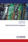 Electrical Circuit Analysis - Book