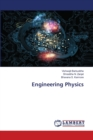 Engineering Physics - Book