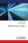 Digital System Design - Book