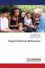 Organisational Behaviour - Book