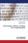 Information Theory, Coding and Cryptography - Book