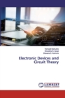 Electronic Devices and Circuit Theory - Book