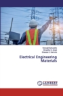 Electrical Engineering Materials - Book