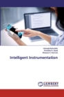 Intelligent Instrumentation - Book