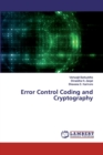 Error Control Coding and Cryptography - Book