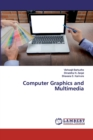 Computer Graphics and Multimedia - Book