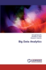 Big Data Analytics - Book