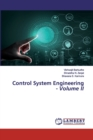 Control System Engineering - Volume II - Book