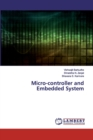 Micro-controller and Embedded System - Book