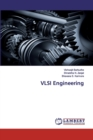 VLSI Engineering - Book