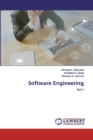 Software Engineering - Book