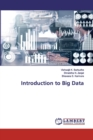 Introduction to Big Data - Book
