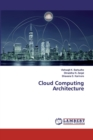 Cloud Computing Architecture - Book