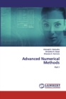 Advanced Numerical Methods - Book