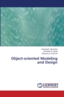 Object-oriented Modeling and Design - Book
