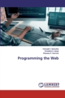 Programming the Web - Book