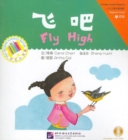 Fly High - Book