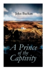 A Prince of the Captivity - Book