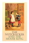 The Nutcracker and the Mouse King - Book