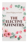 The Elective Affinities - Book