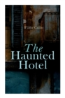 The Haunted Hotel : Murder Mystery - Book