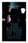The Riddle of the Sands : Spy Thriller - Book