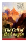 The Call of the Canyon (Unabridged) - Book