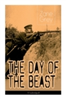 The Day of the Beast (Unabridged) : Historical Novel - First World War - Book