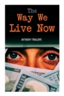 The Way We Live Now - Book