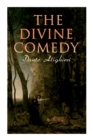 The Divine Comedy : Annotated Classics Edition - Book