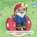 My Little Red Hat - The Picnic - Book