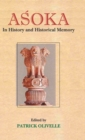 Asoka: In History and Historical Memory - Book