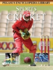 Cricket : Sports - Book