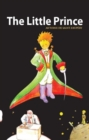 Little Prince - Book